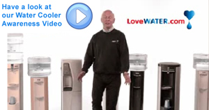 water cooler supplier