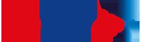Love Water Logo